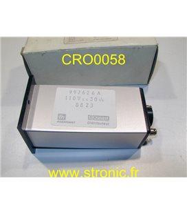COMPTEUR IMPULSIONS   997626A