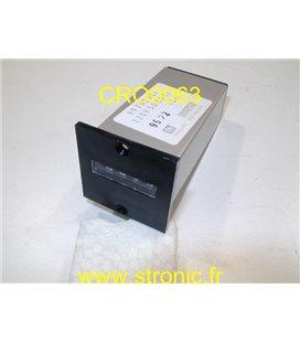 COMPTEUR IMPULSIONS   99762601