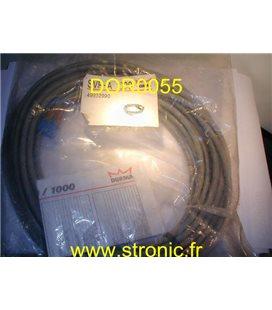 CABLE DE CONNEXION SVP-A 1000