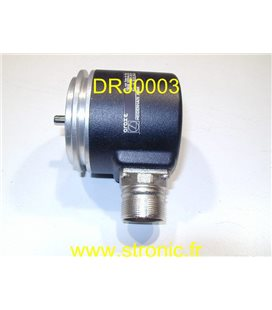 HEIDENHAIN CODEUR INCREMENTAL ROD 426 - 900