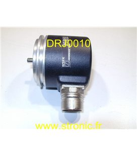 HEIDENHAIN CODEUR INCREMENTAL ROD 436