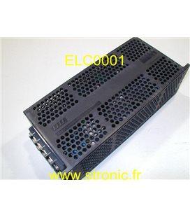 ALIMENTATION ELCO       2J1005