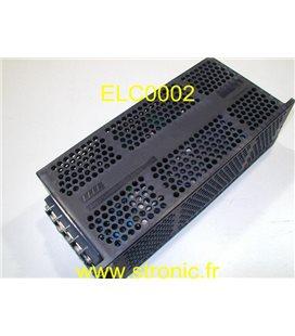 ALIMENTATION ELCO      2J10012