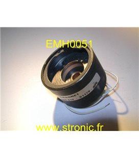 HUBMAGNET M 068 410