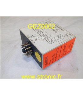 BOITIER ML 25 V