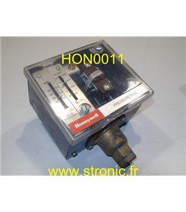 PRESSURETROL L404F1235