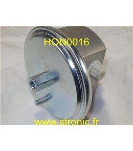 PRESSOSTAT C 6045 D 1019  5..50mmB