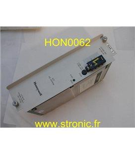ALIMENTATION 621-9933C   621 I/O SYSTEM