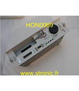 LOGIC PROCESSOR 9010-016C