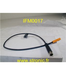 DETECTEUR PROXIMITE MAGNETIC MK5101