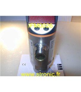 PRESSURE SENSOR PN7002