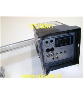 CONTROLLER        A6ABB0303S1E
