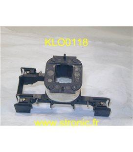 BOBINE  400V AC  J-DIL 0M
