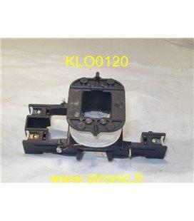 BOBINE  24V AC  J-DIL 1M