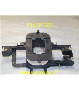 BOBINE  220V AC  J-DIL 2M