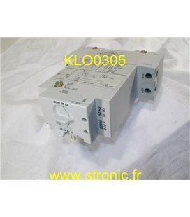 TELECOMMANDE R-PKZ 2   063688