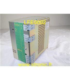 ALIMENTATION AC/DC BR5G 485-400CN