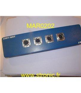 CONNECTIQUE  6366521800