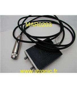 GAUGE DE MESURE 3408010001
