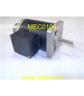 ELECTRO AIMANT 24V CA   D.3 8 28 35 05