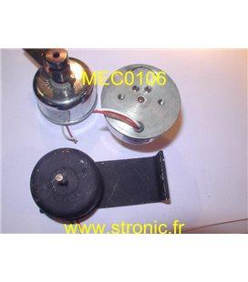 ELECTRO AIMANT ROTATIF 4.18.40.95