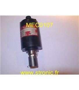 ELECTRO AIMANT 24V CC   8.19.11.73