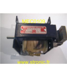 ELECTRO AIMANT 110V CA   556 Z 110