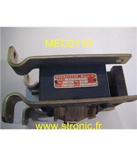 ELECTRO AIMANT 110V CA   57 10 Z 110