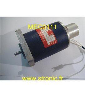 ELECTRO AIMANT 196V CC   8.25.35.41