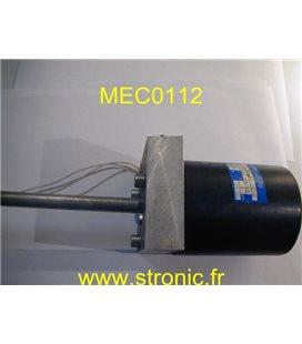 ELECTRO AIMANT 196V CC   8.28.AL.19L3