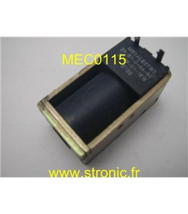 ELECTRO AIMANT Z8-57-D-AA-62  220V AC