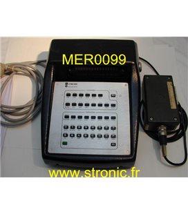 PROGRAMMATEUR CPM1005