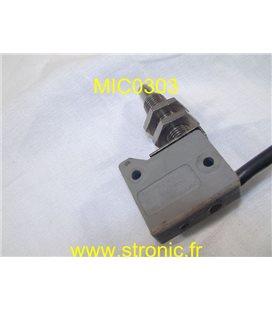 MICRO-CONTACT  6A