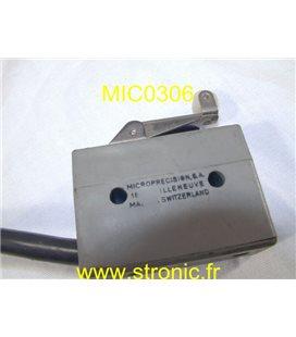 MICRO-CONTACT  10A