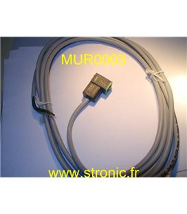 CABLE LIAISON  MSUD