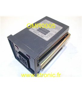 COMPTEUR DIGITAL H7AS4104
