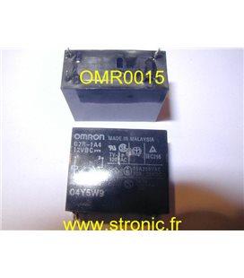 RELAIS  G2R -1A4