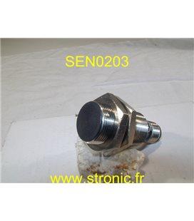 CAPTEUR INDUCTIF A120225 M180511