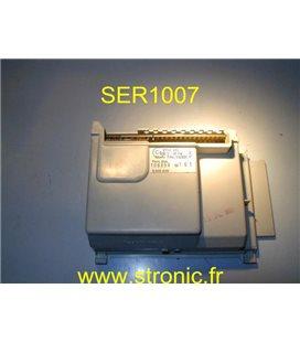 PROGRAMMATEUR ELECTRONIC   MIELE  EPW 101