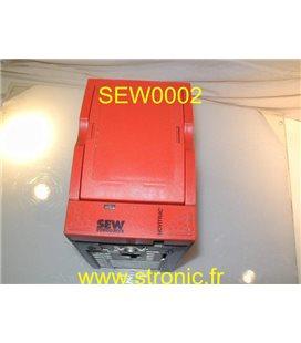 VARIATEUR MOVITRAC 31C005-503-4-00