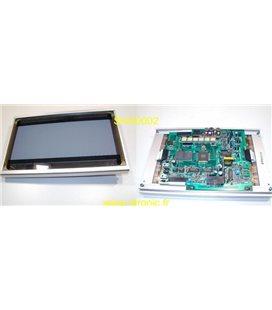 ECRAN ELECTROLUMINESENT  LJ640U03