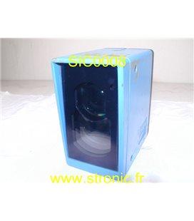 BARRIERE REFLEX  WL 45-R260