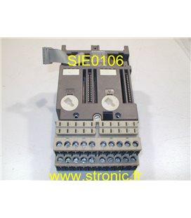 BUS MODULE 6ES5-700-8MA11