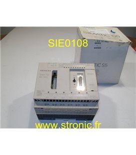 AUTOMATE PROG. 6ES5-090-8MA31