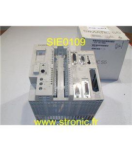 AUTOMATE PROG. 6ES5-095-8MB03