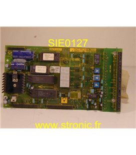BOARD CONTROL DRIVE G85139 V2703 A005