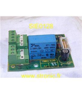 BOARD Q68802 045
