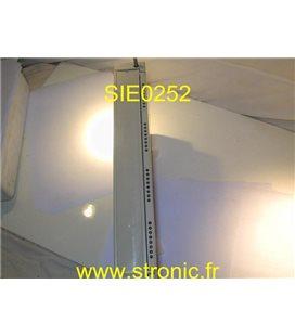 CARTE ENTREES DIGITALES 6ES5430-7LA12