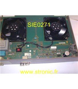 ALIMENTATION C 98130-A1105-A2-x-7