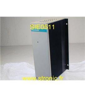 BRAKING MODULE 6 SE 2000-1BA02